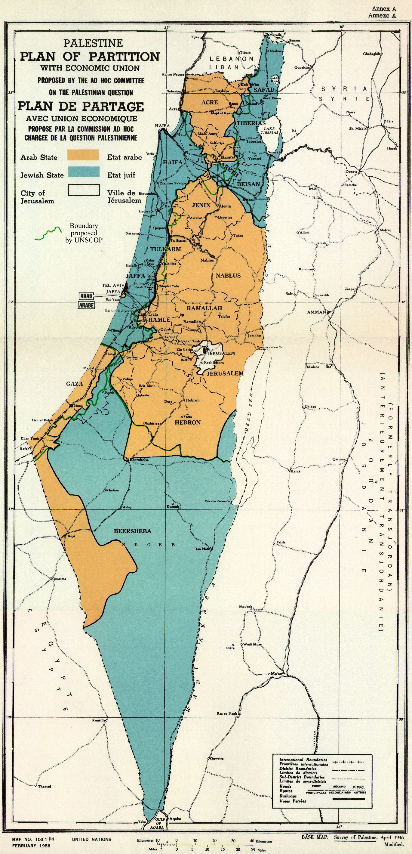 UN_Palestine_Partition_Versions_1947--2-