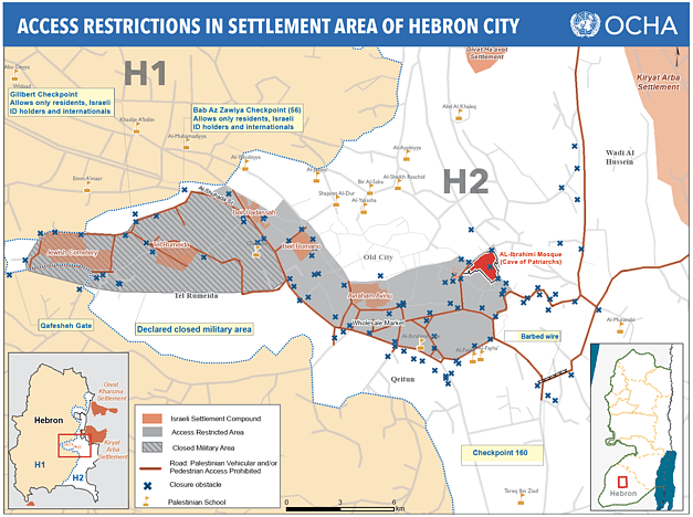 hebron_restrictions