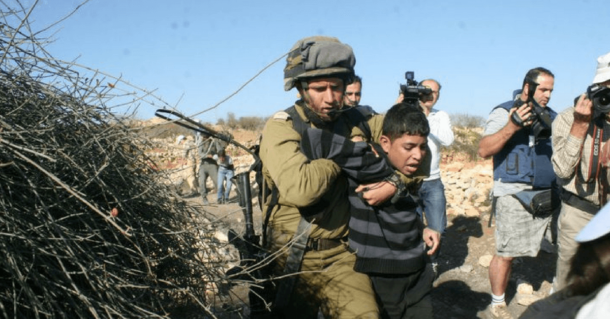child-detention-palestine--1--2